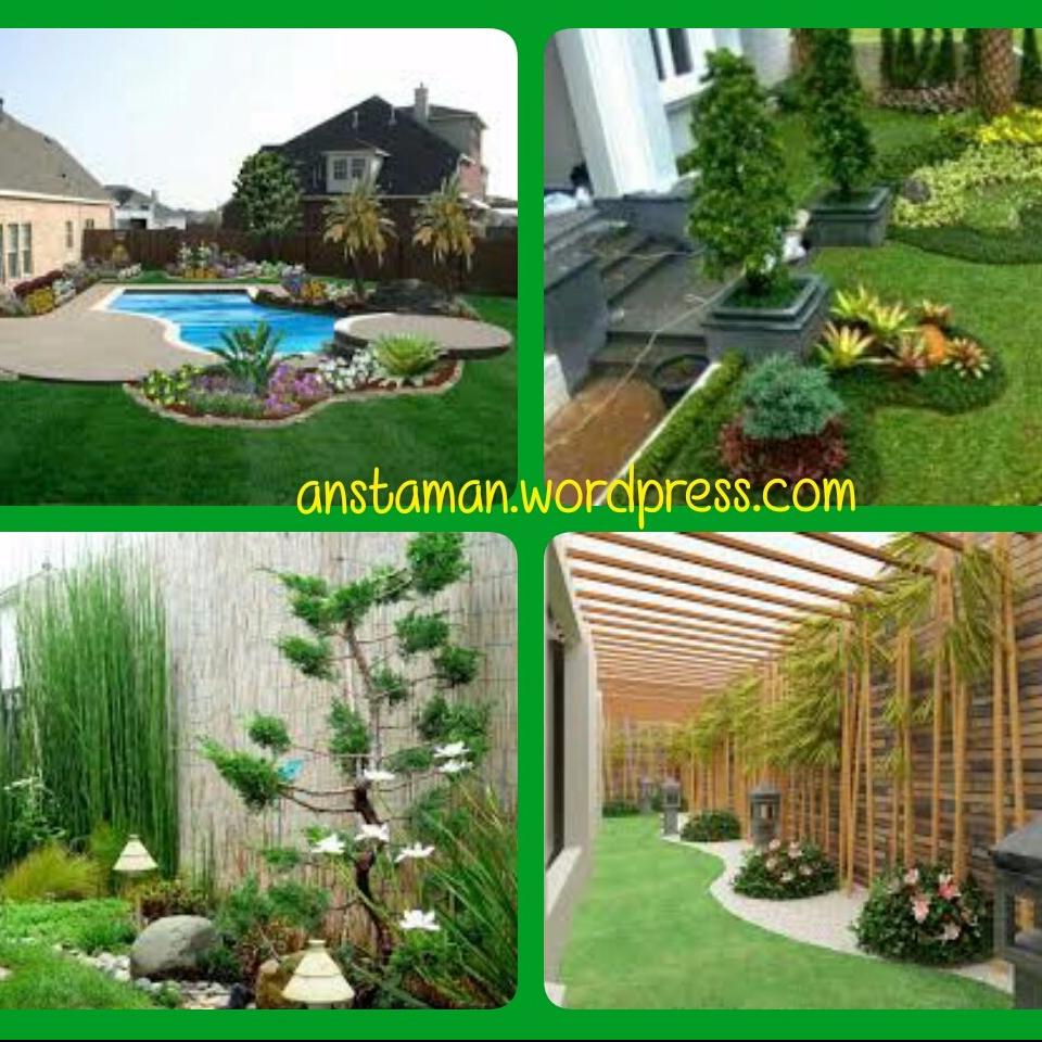 Tukang taman terbaik 081297679846 wa089622885044